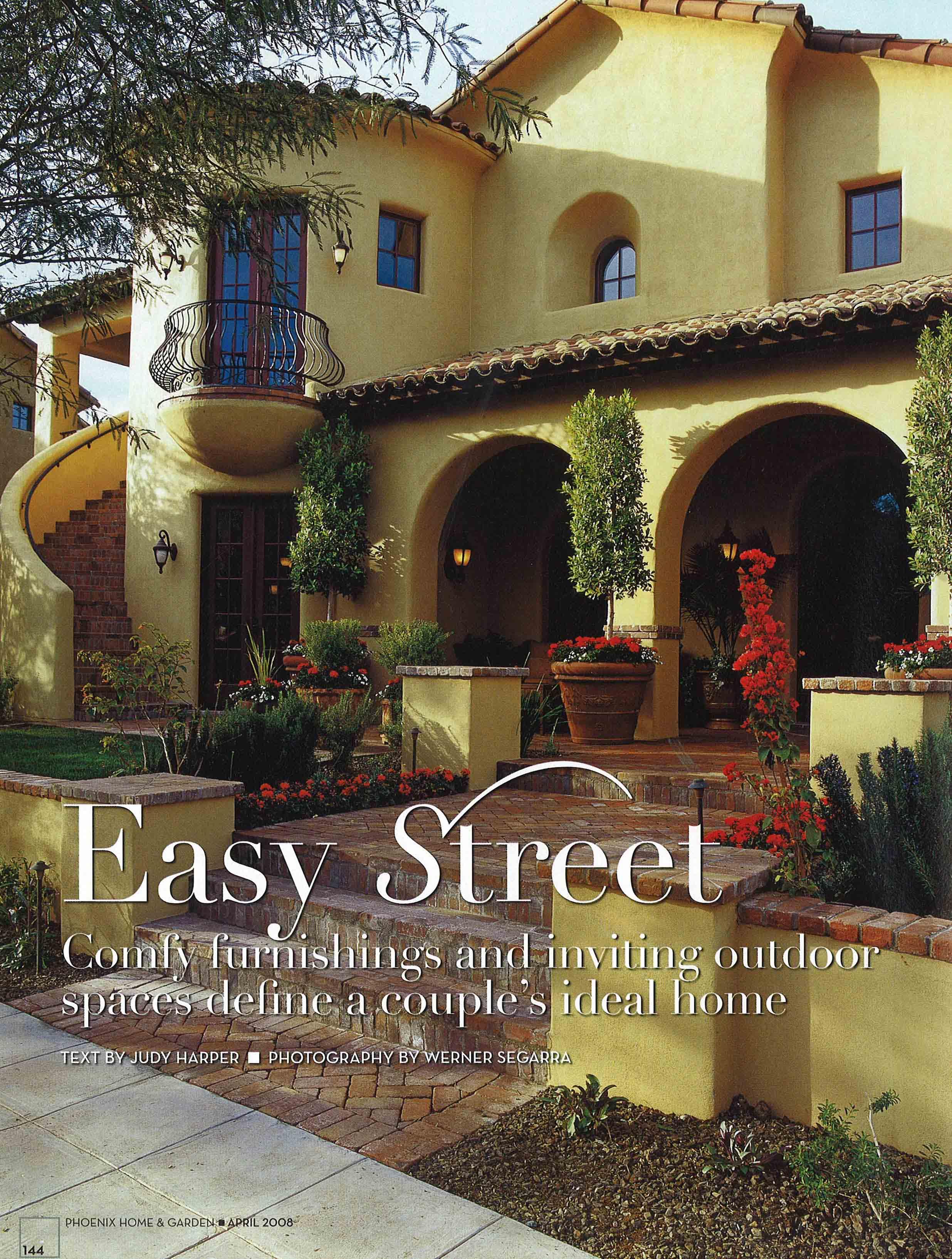 Easy street-pg 1 72.jpg