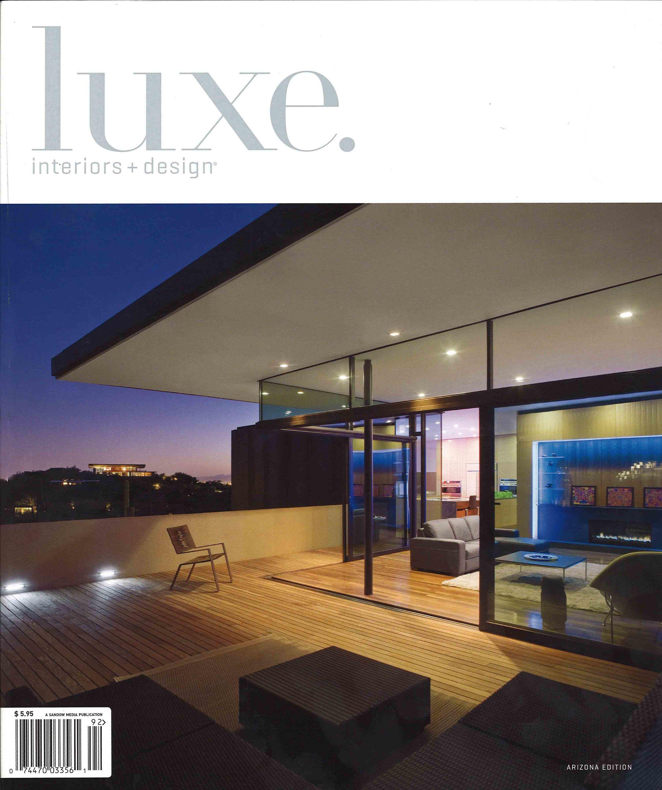 luxe 01 72.jpg