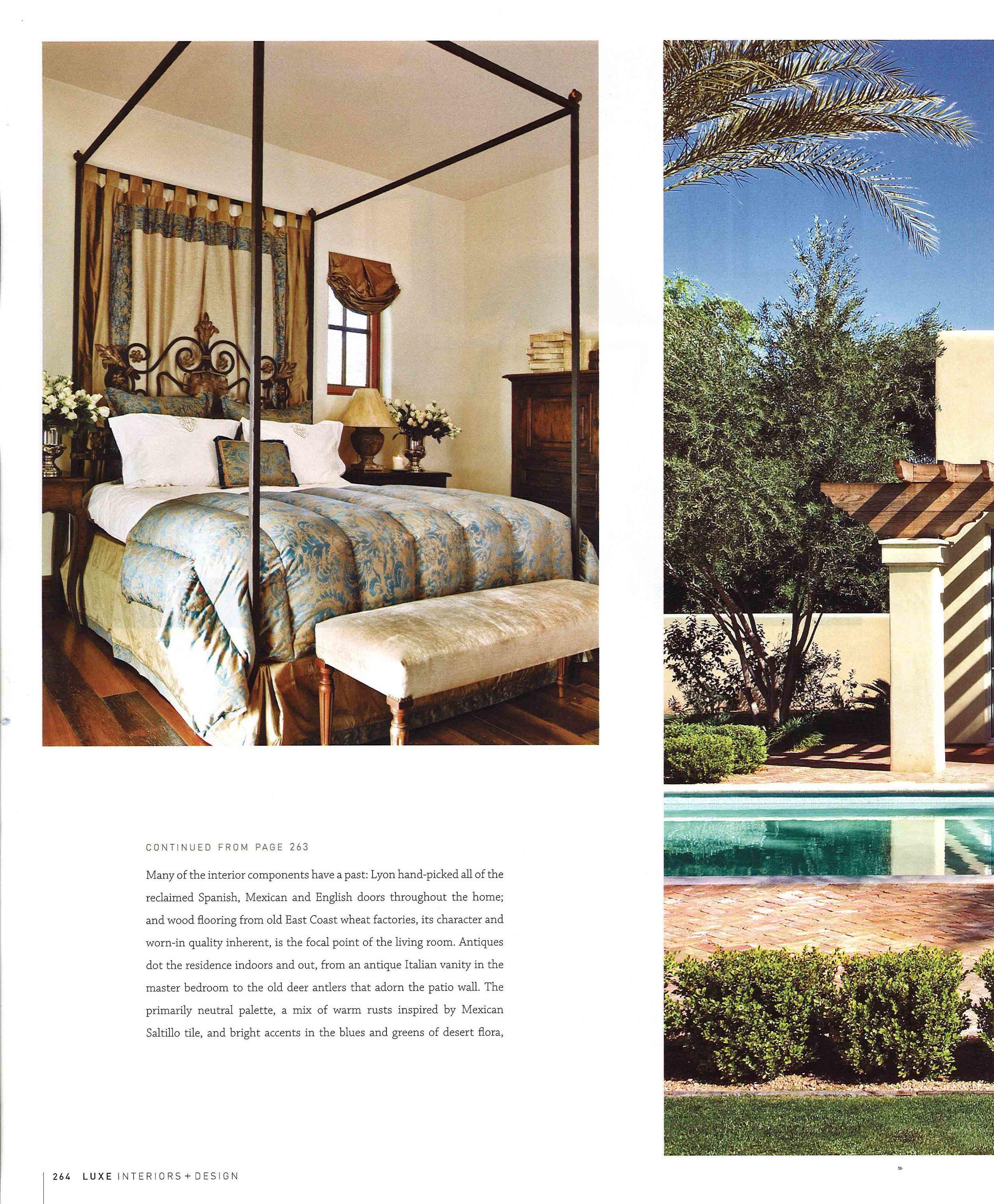 luxe 09 72.jpg