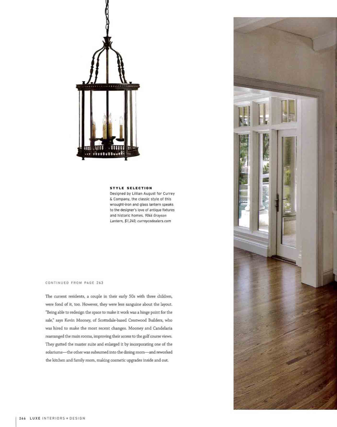 7 glass lantern and dining table 1 72.jpg