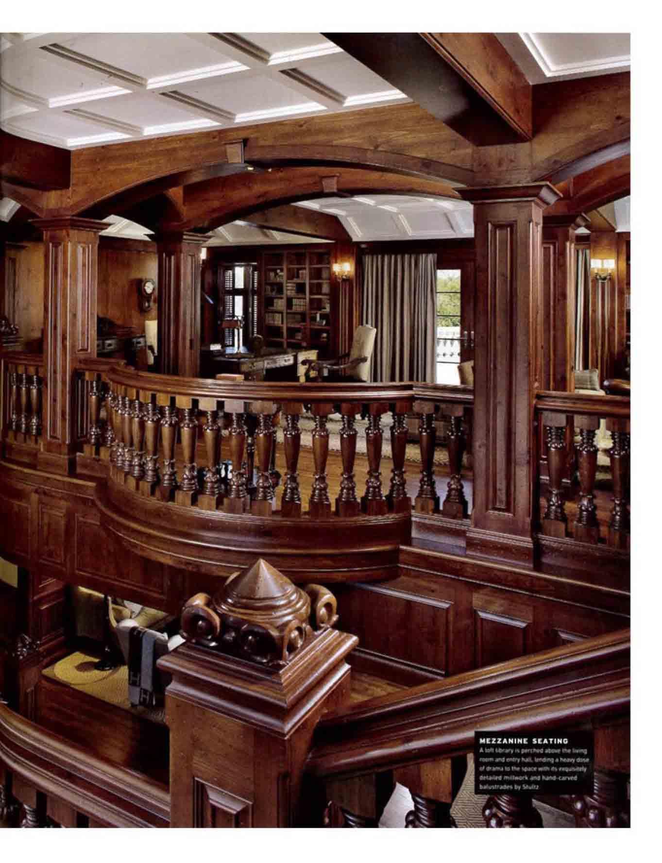 14 mezzanine seating 72.jpg