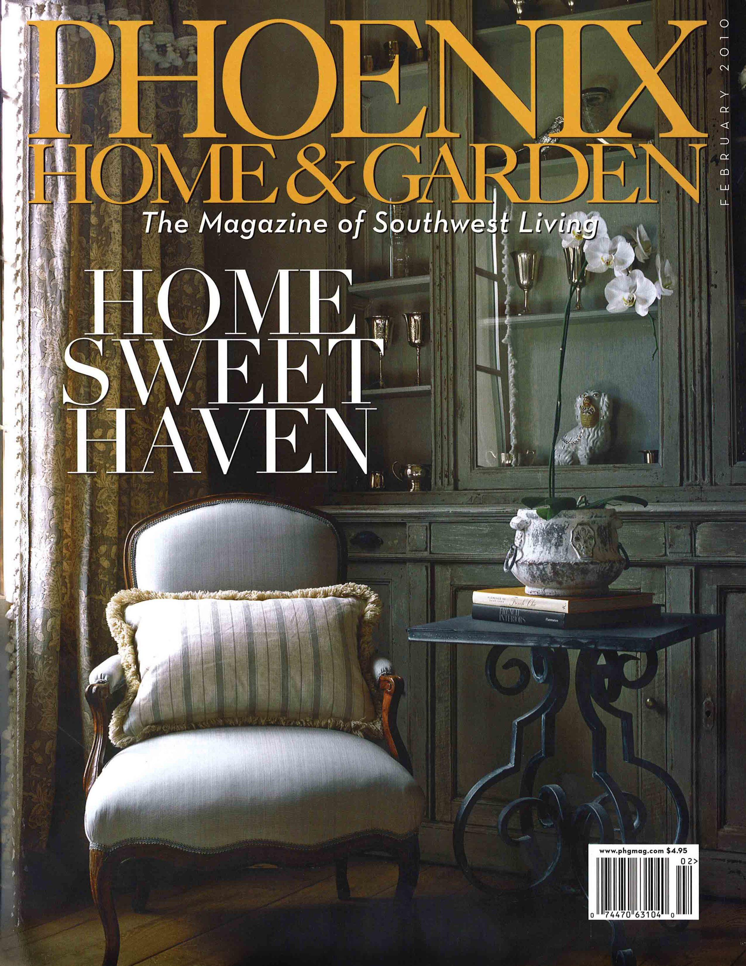 2010 Feb- cover 72.jpg