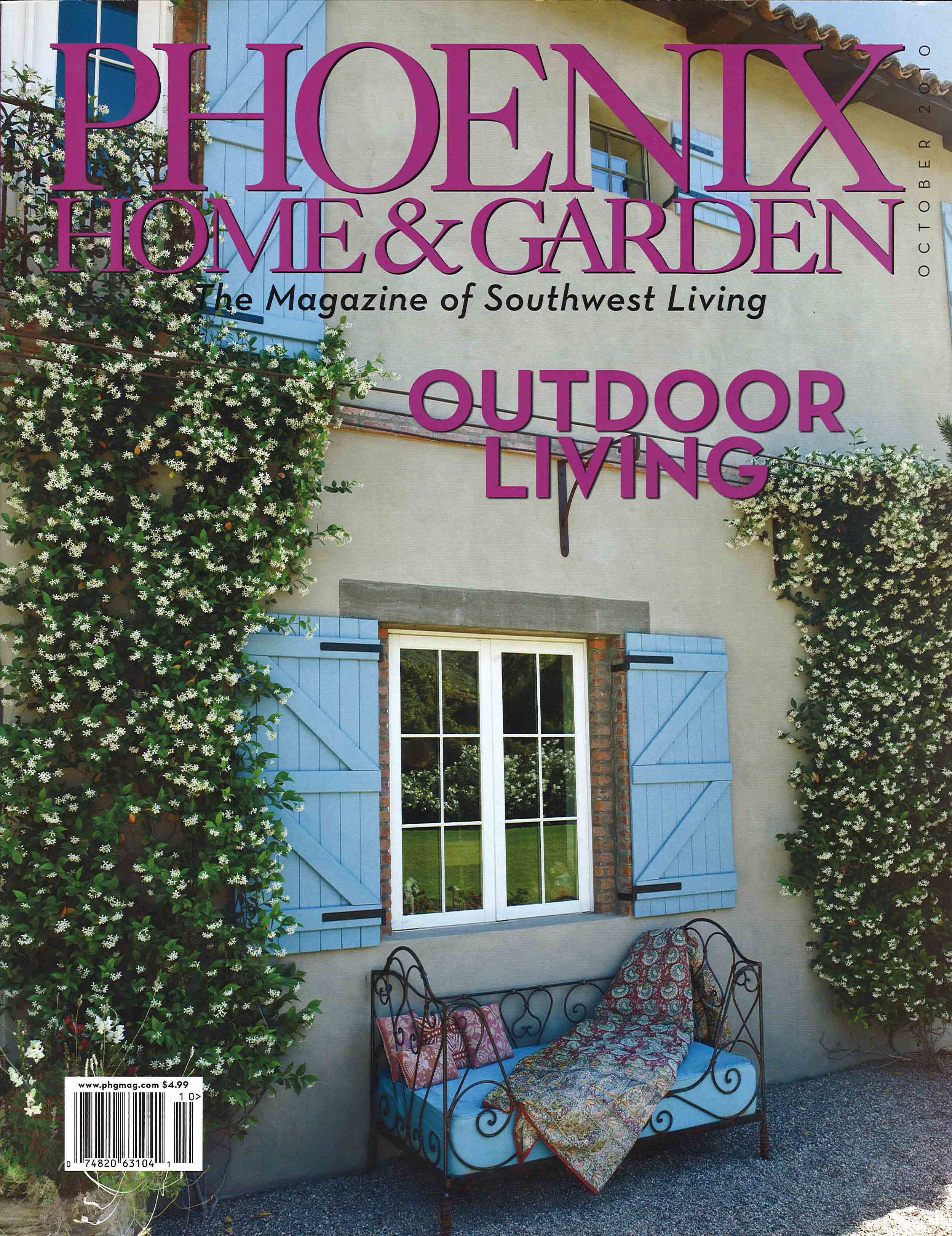 Oct 2010- front cover 72.jpg