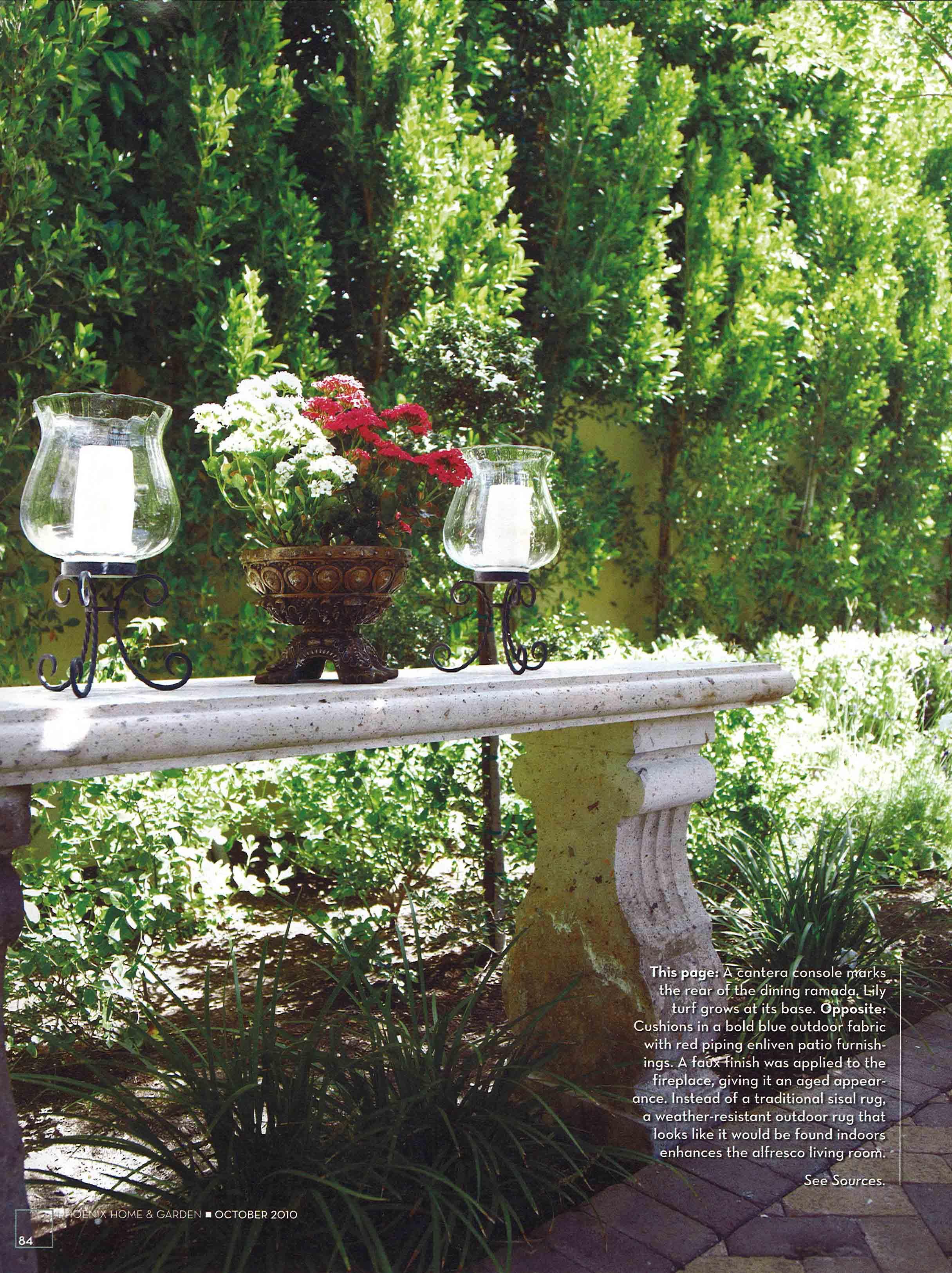 Oct 2010- page8 72.jpg