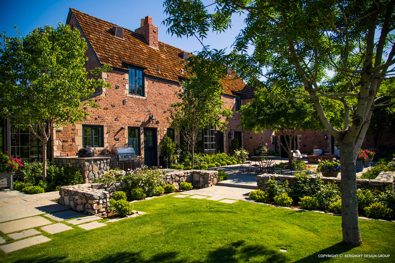 historic-home-landscape-architecture-phoenix-G1-img01.jpg