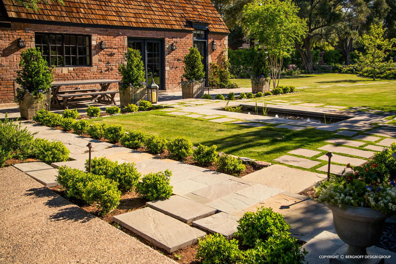 historic-home-landscape-architecture-phoenix-G1-img10.jpg