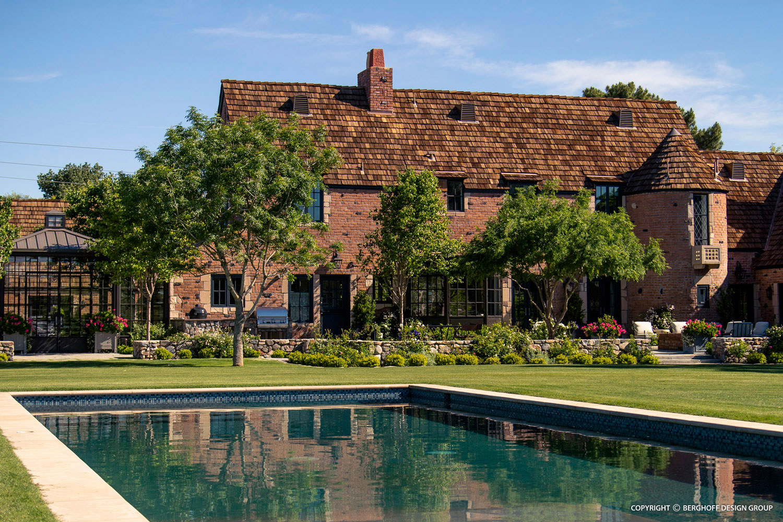 historic-home-landscape-architecture-phoenix-G1-img12.jpg