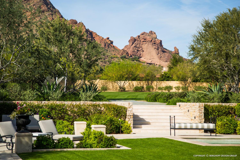 paradiseValley_estate-landscape-architecture-phoenix-G2-img02.jpg