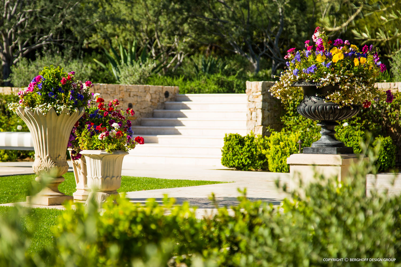 paradiseValley_estate-landscape-architecture-phoenix-G2-img09.jpg