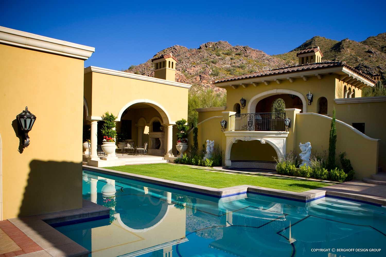 silverleaf-mediterranean-home-landscape-architecture-phoenix-G4-img08.jpg