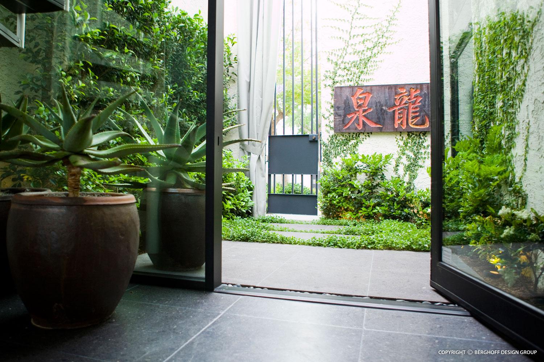mcm-modern-contemporary-home-landscape-architecture-phoenix-G4-img08.jpg