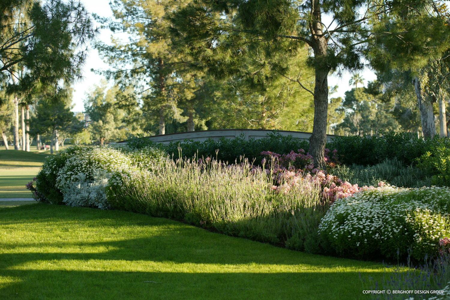 country-club-home-landscape-architecture-phoenix-G8-img04.jpg