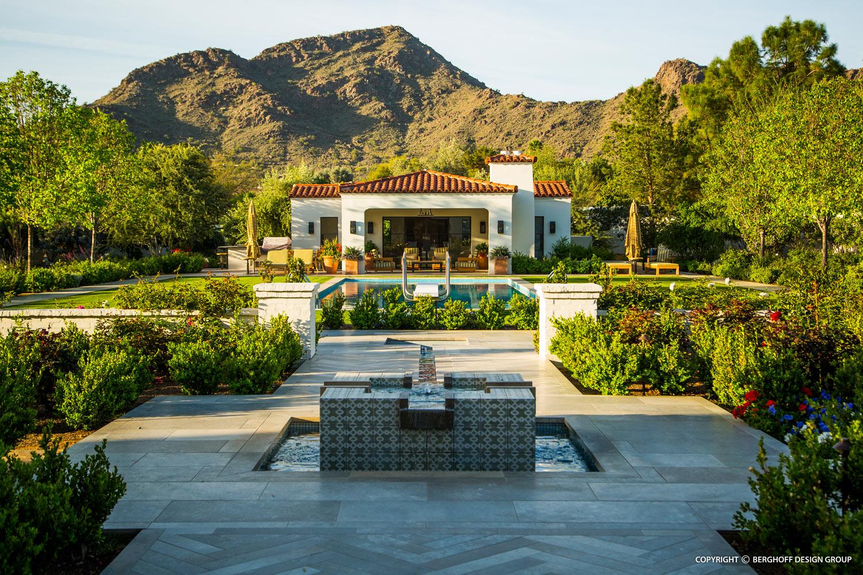 santa-barbara-home-landscape-architecture-phoenix-G9-img06.jpg