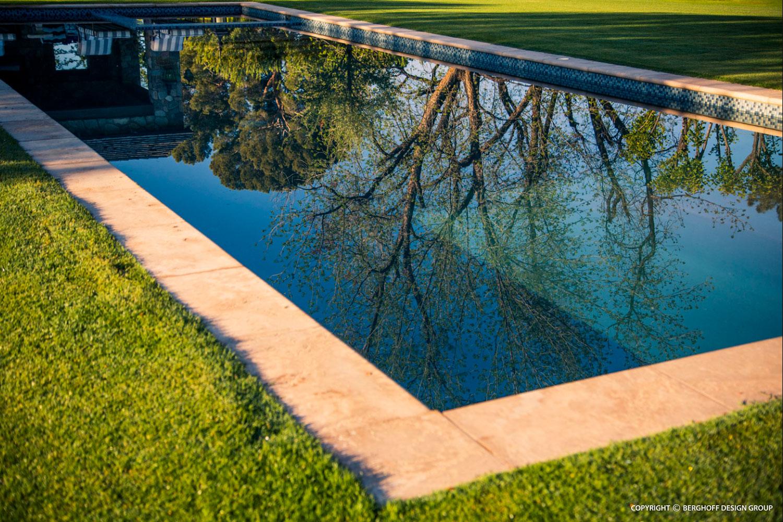 historic-home-landscape-architecture-phoenix-G1-img14.jpg
