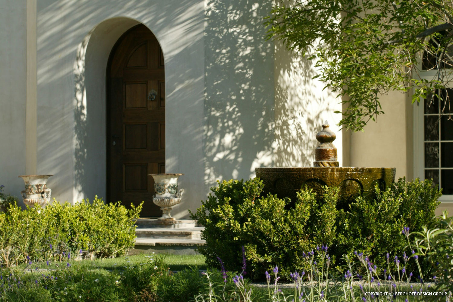 country-club-home-landscape-architecture-phoenix-G8-img07.jpg