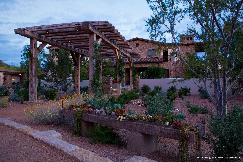 paradise-valley-sonoran--home-landscape-architecture-phoenix-G6-img11.jpg