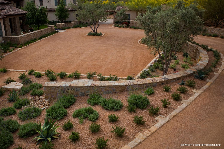paradise-valley-sonoran--home-landscape-architecture-phoenix-G6-img16.jpg