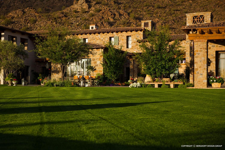 paradise-valley-sonoran--home-landscape-architecture-phoenix-G6-img21.jpg