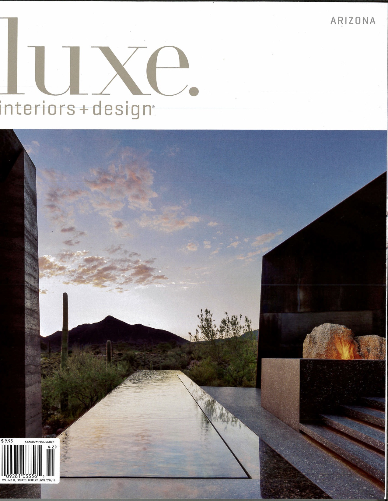 Luxe. Spring 2014 Cover.jpg