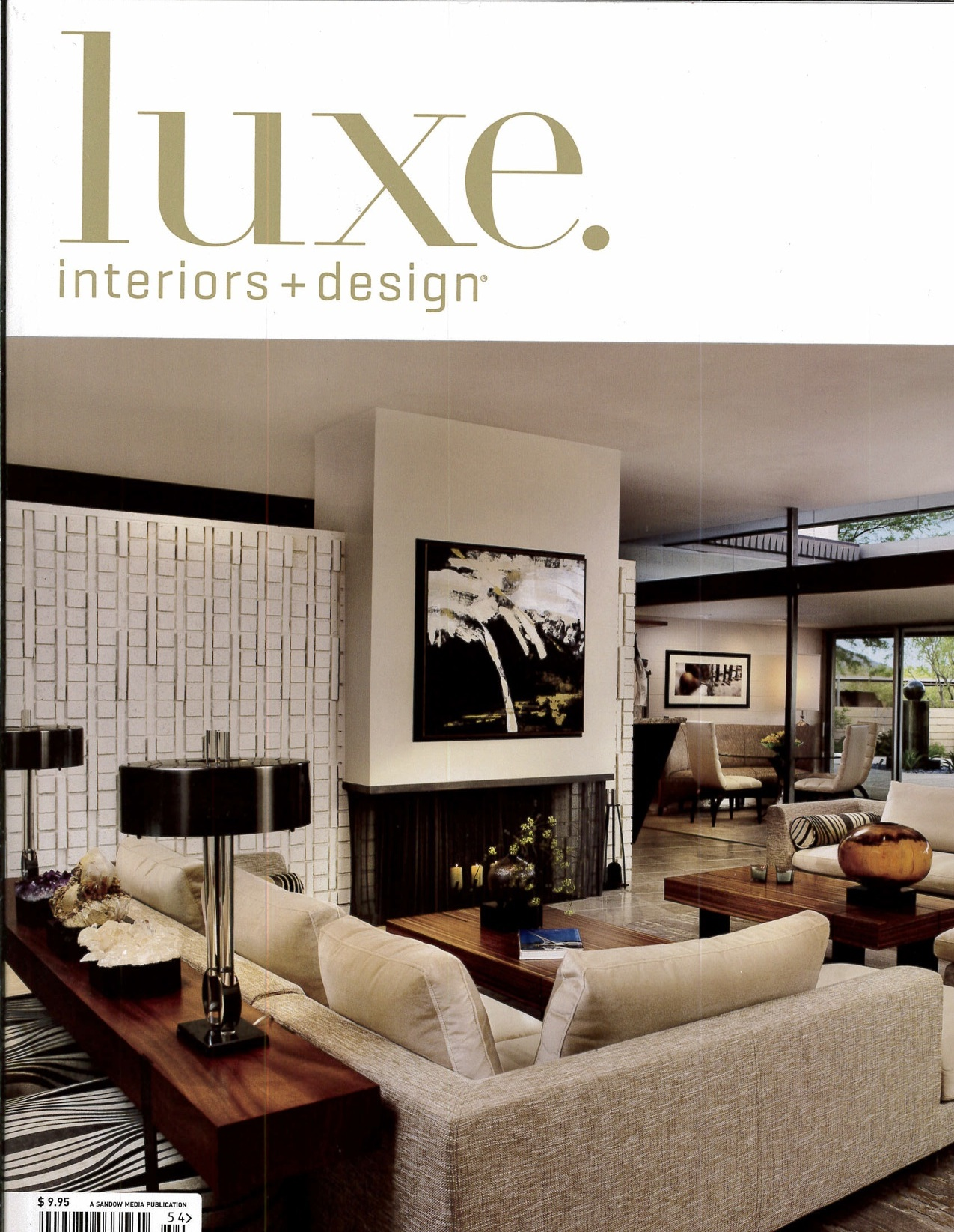 Luxe 2010 Cover.jpg