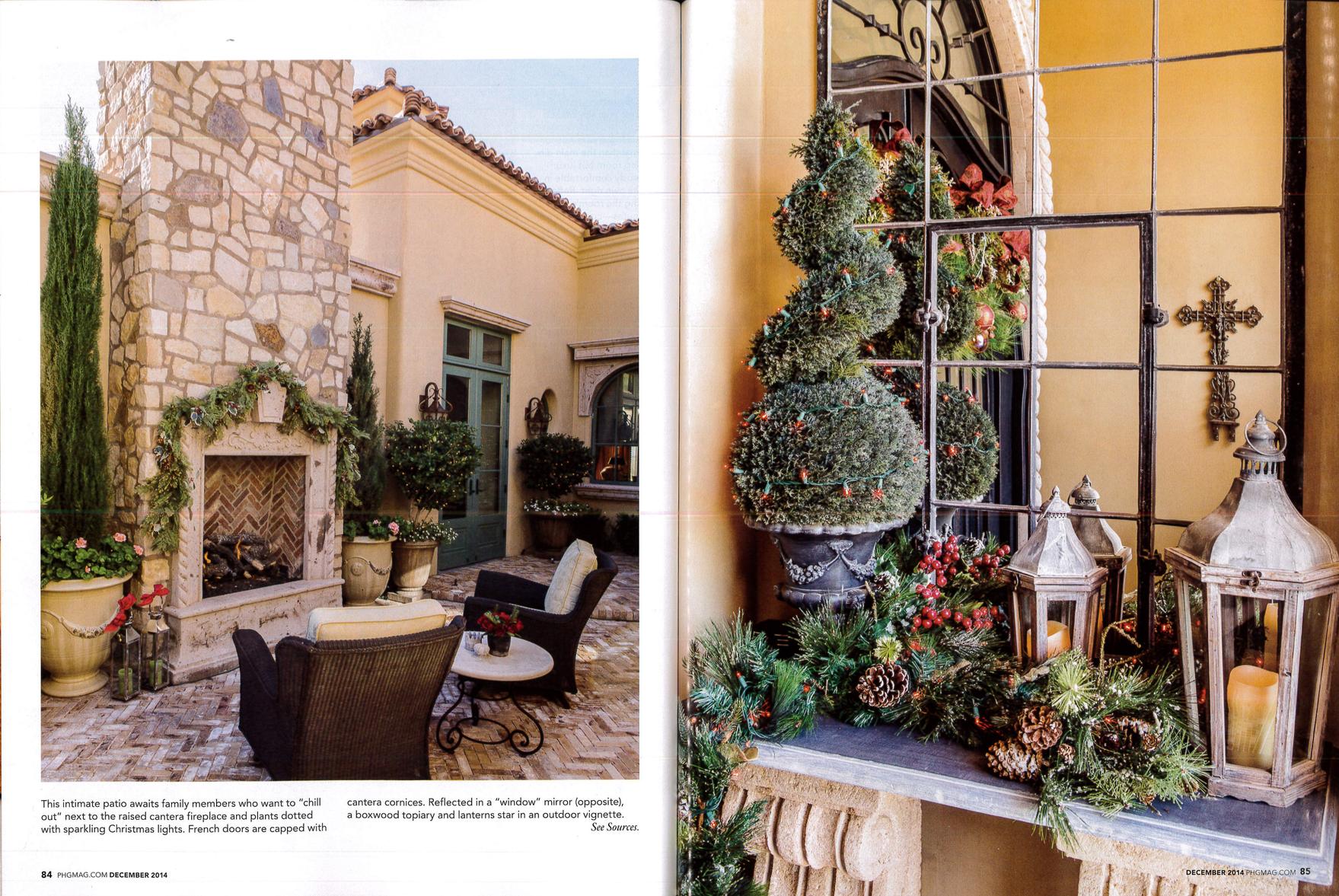 PH&G DEC 2014  pg5.png