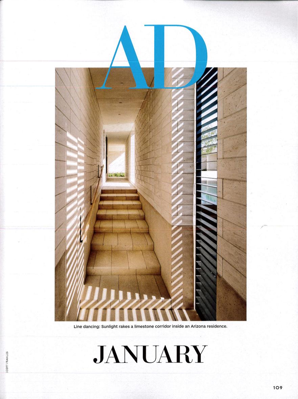 ARCH Digest Jan. 2015 - 2.png