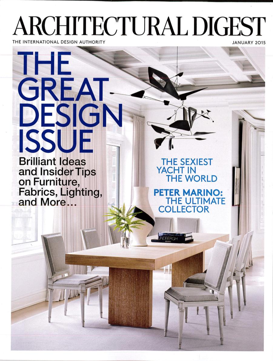ARCH Digest Jan. 2015 - 1.png