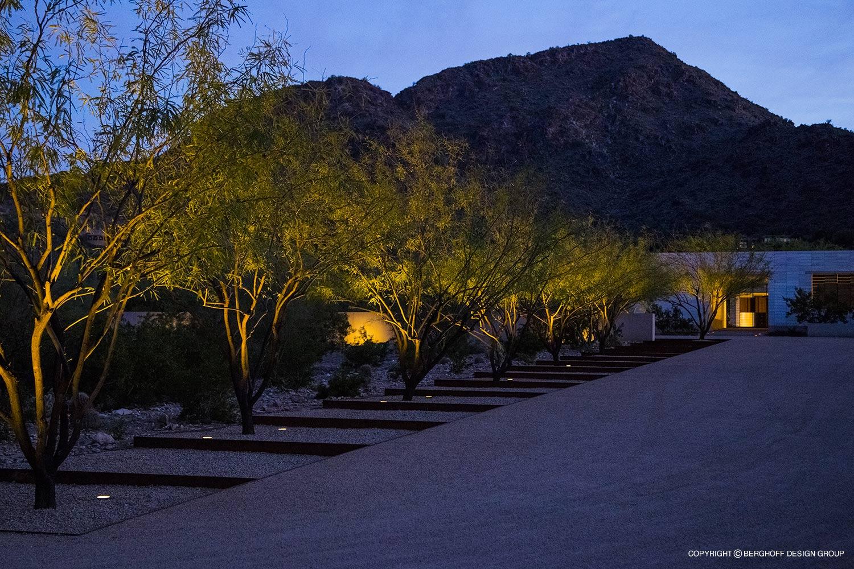 Modern-Paradise-Valley-2014-10.jpg