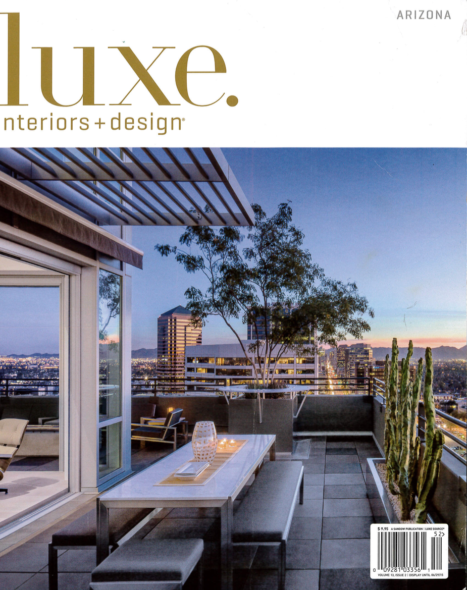 Luxe Spring 2015 Cover.png