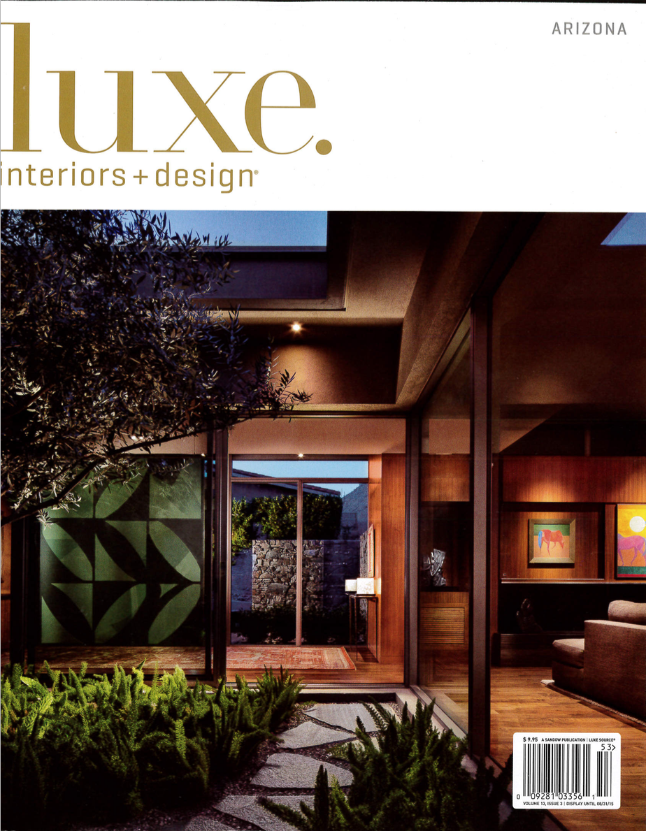 Luxe Summer Cover.png