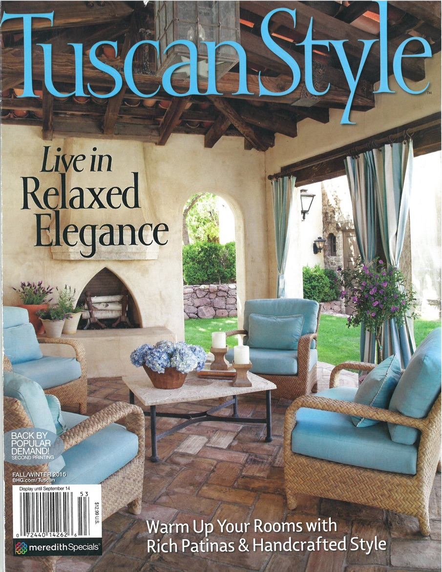 Tuscan Style Cover.jpg