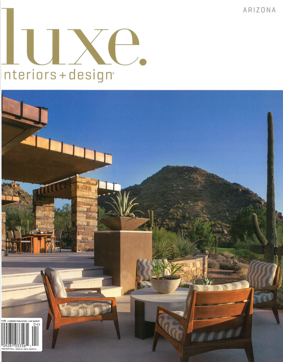March Luxe Cover.png