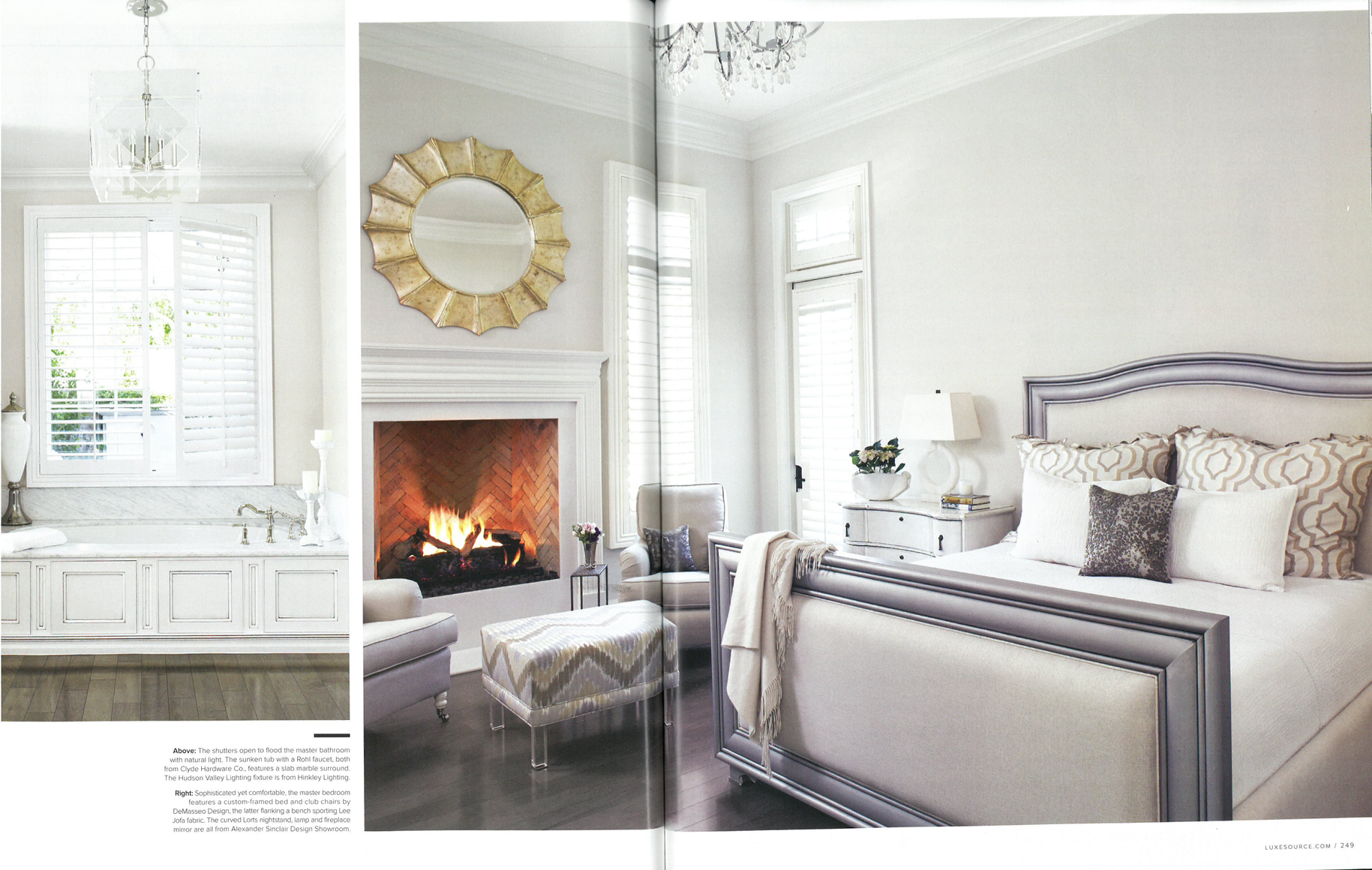 March Luxe pg 248.png