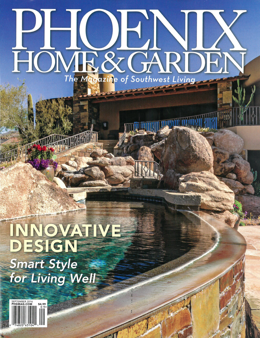 Phx H&G Cover Sept 2016.png