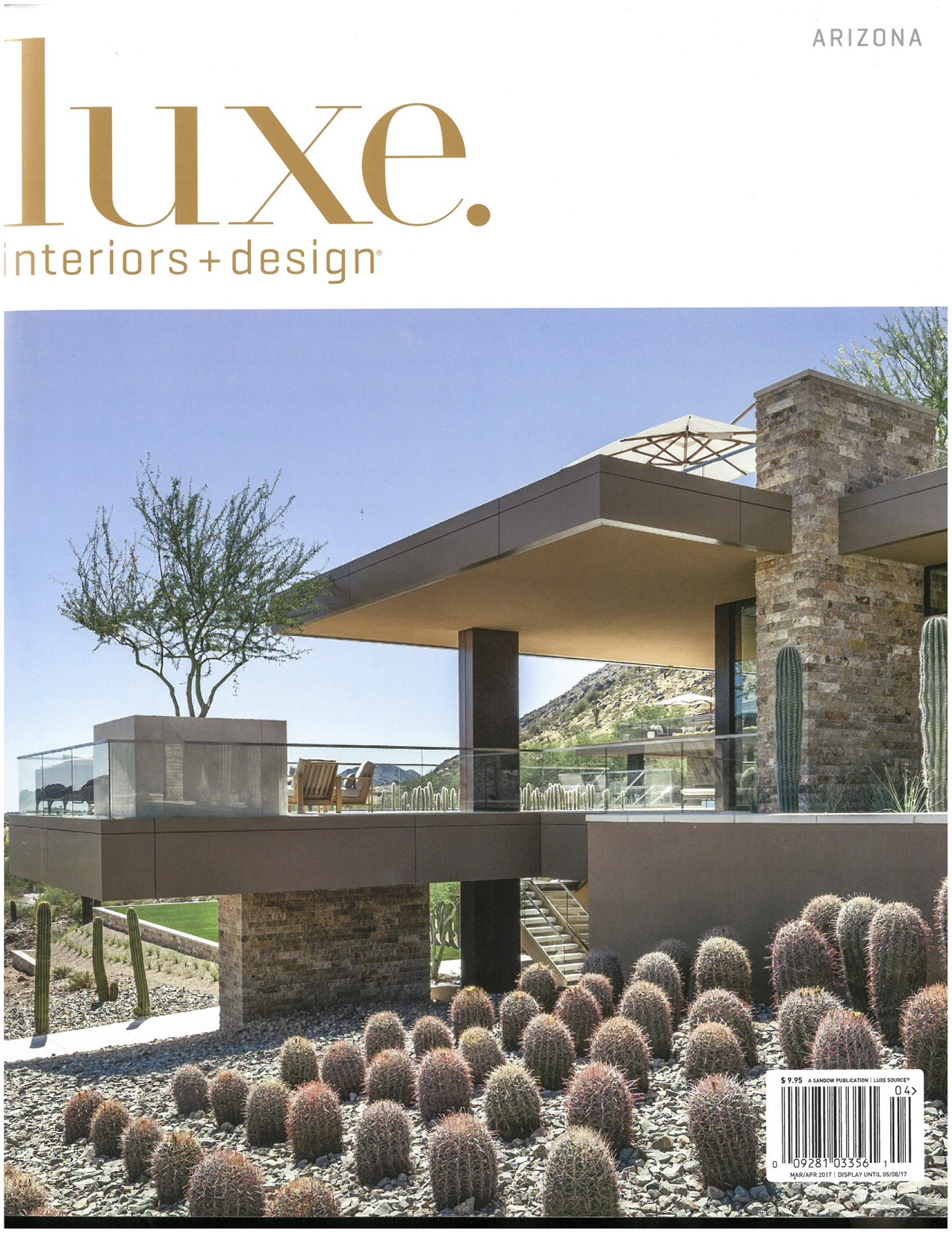 Luxe2017MarCover.jpg