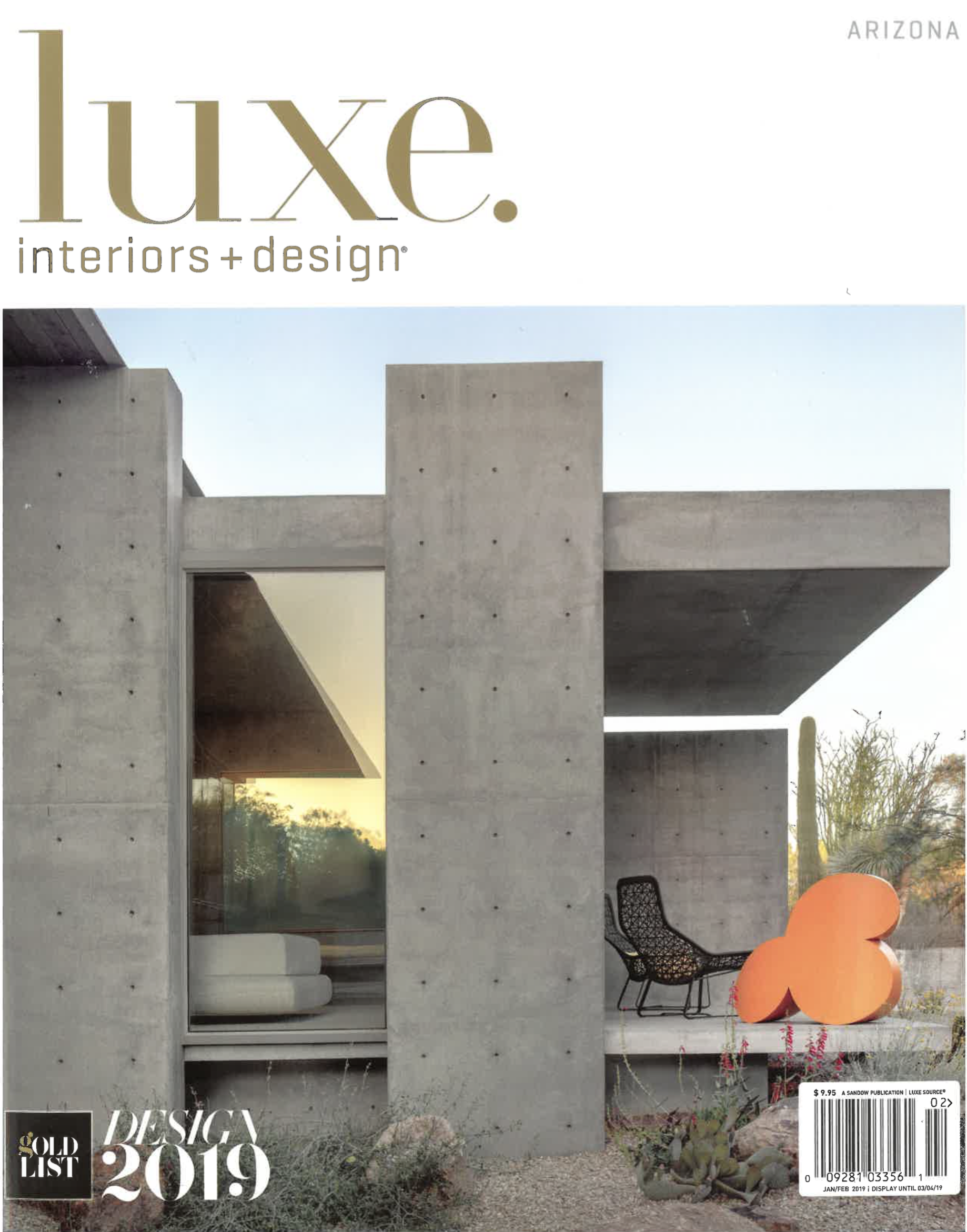 Cover Luxe Jan:Feb2019.png