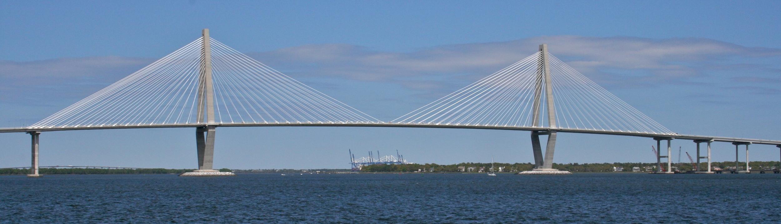 Arthur_Ravenel_Bridge_(from_water).jpg