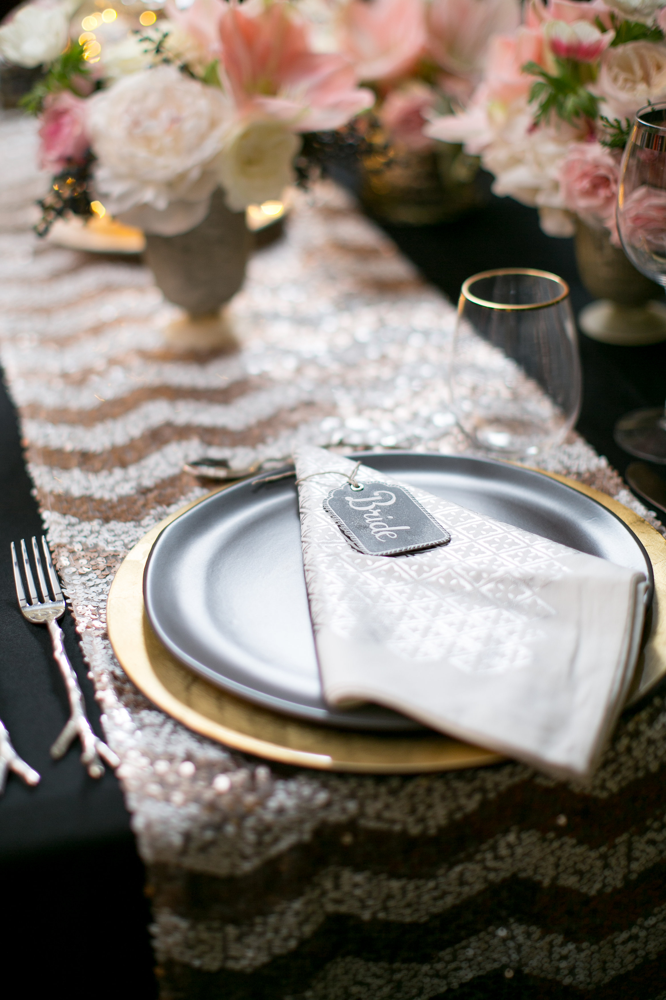 Sparkles and Chalk-Heartily Wed Styled Shoot-0020.jpg