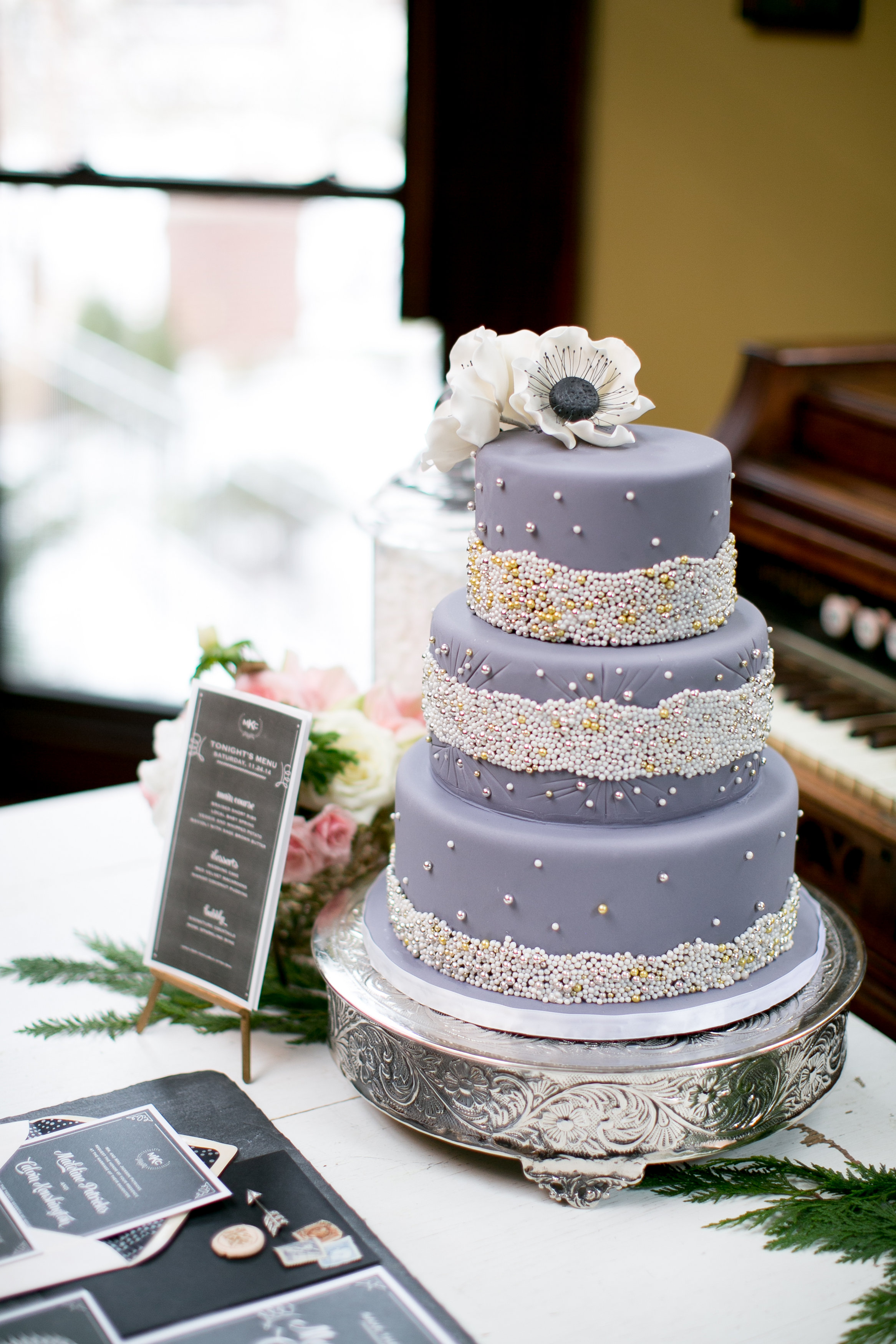 Sparkles and Chalk-Heartily Wed Styled Shoot-0033.jpg