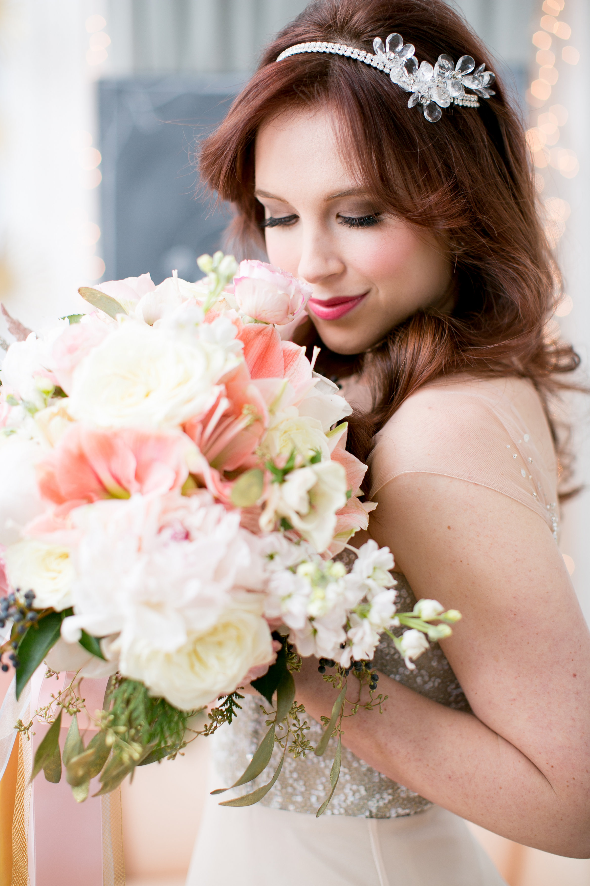 Sparkles and Chalk-Heartily Wed Styled Shoot-0075.jpg