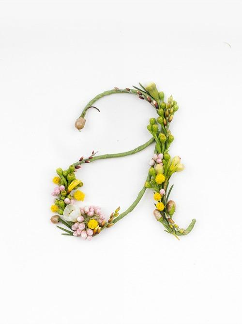 blossom type 3.jpg