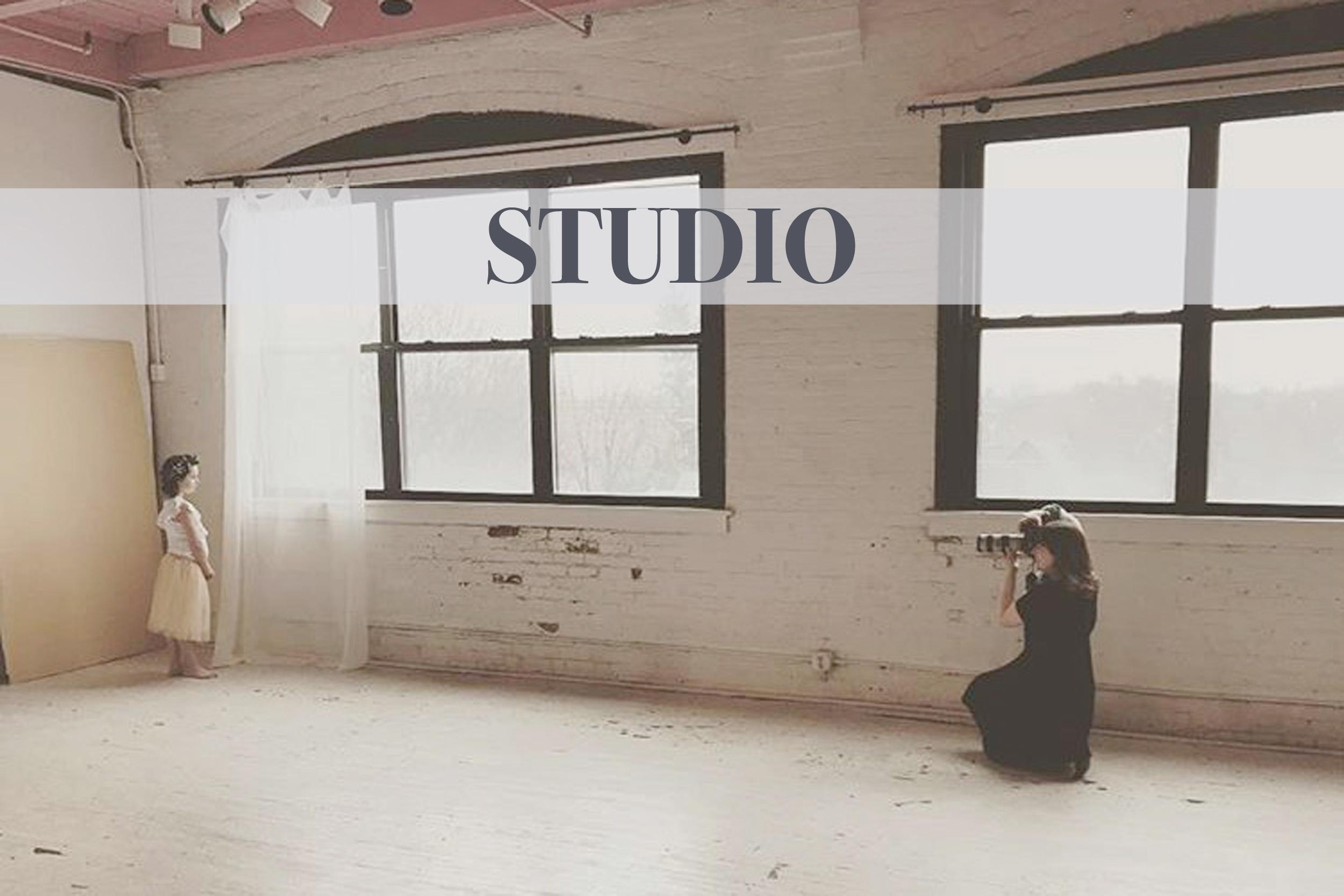 Kelly Kester Photography Studio big.jpg