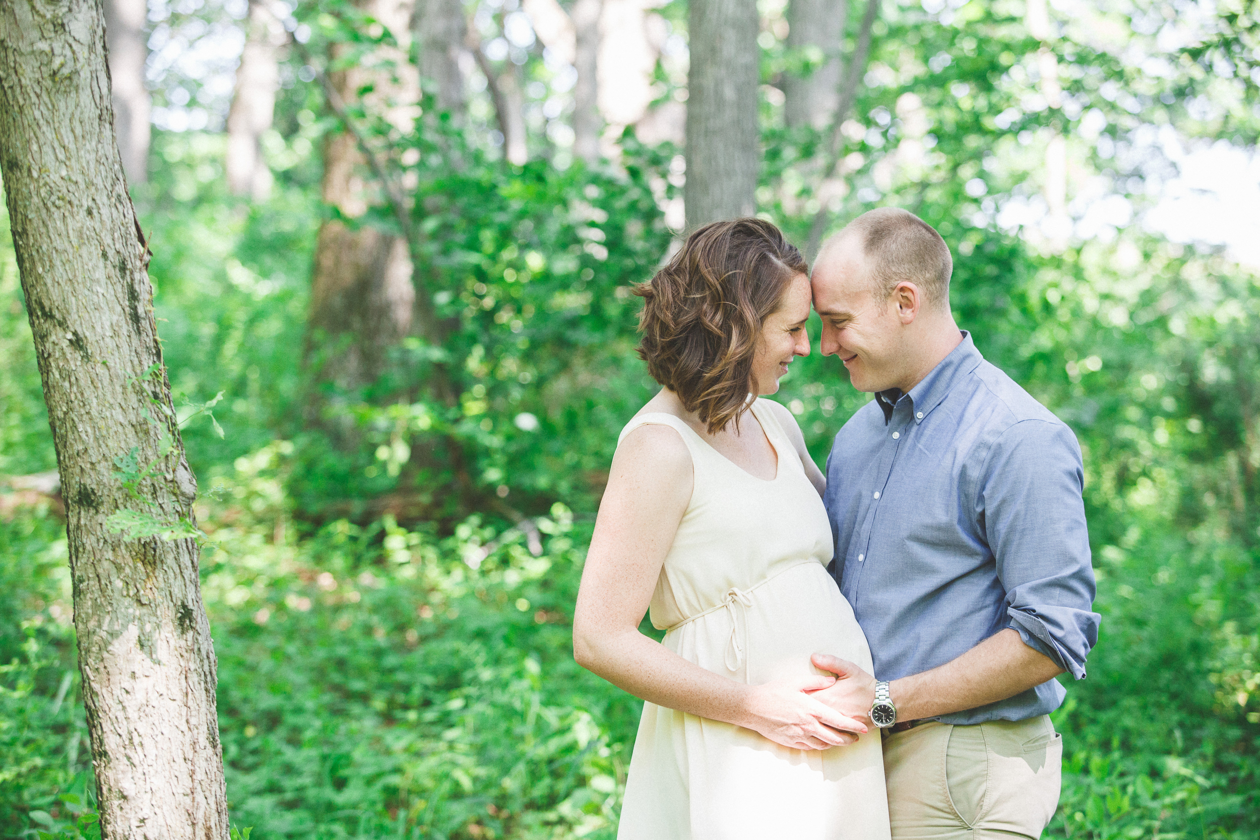 Rochester_NY_Maternity_Portrait_Photographer-10.jpg