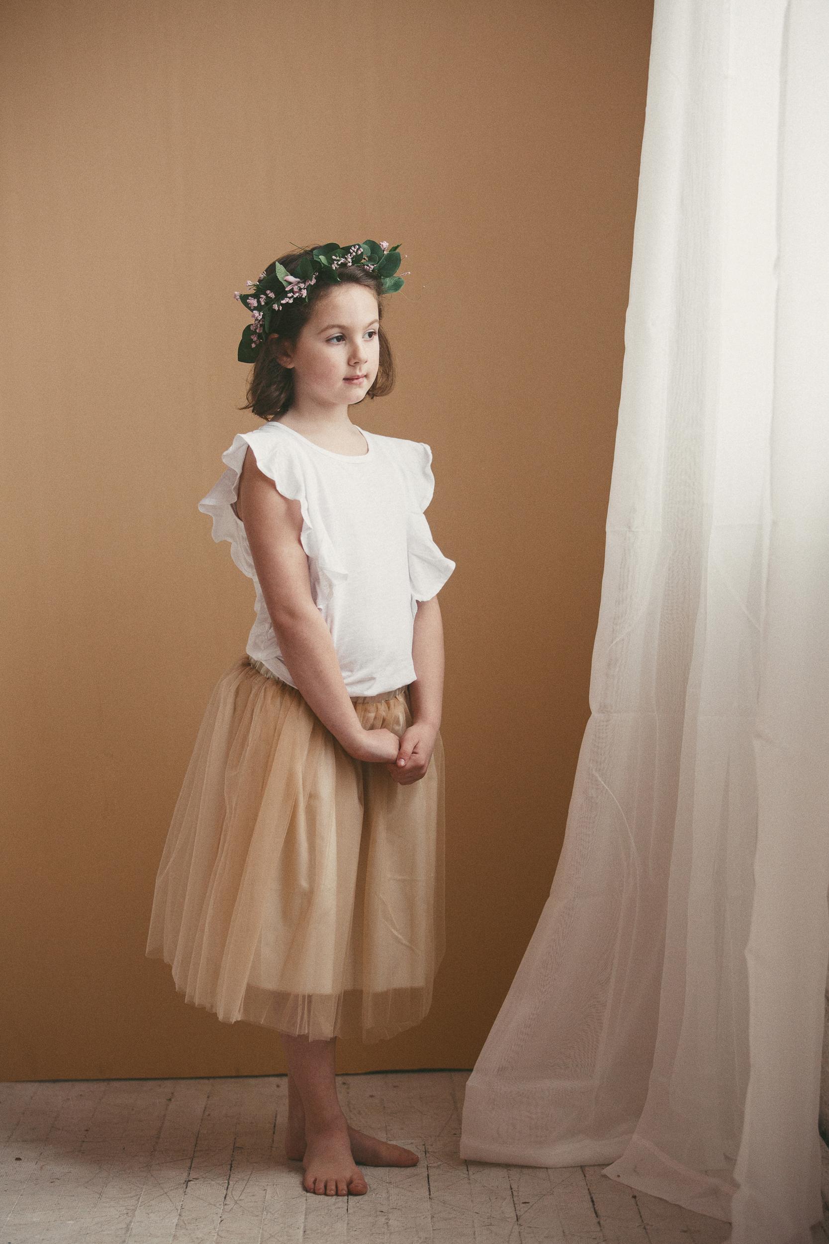 Rochester_NY_Fine_Art_Childrens_Photographer-1.jpg