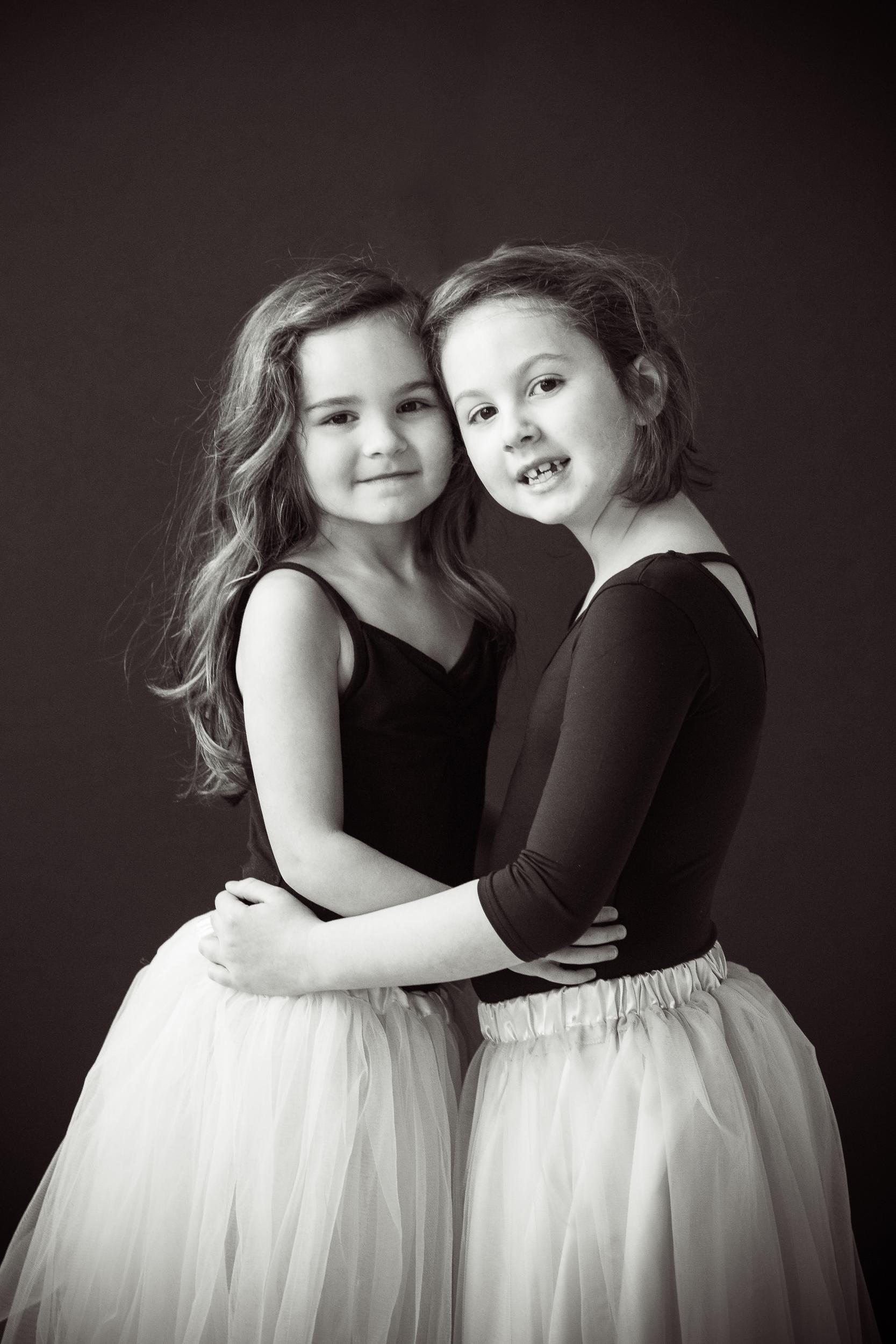 Rochester_NY_Fine_Art_Childrens_Photographer-6.jpg