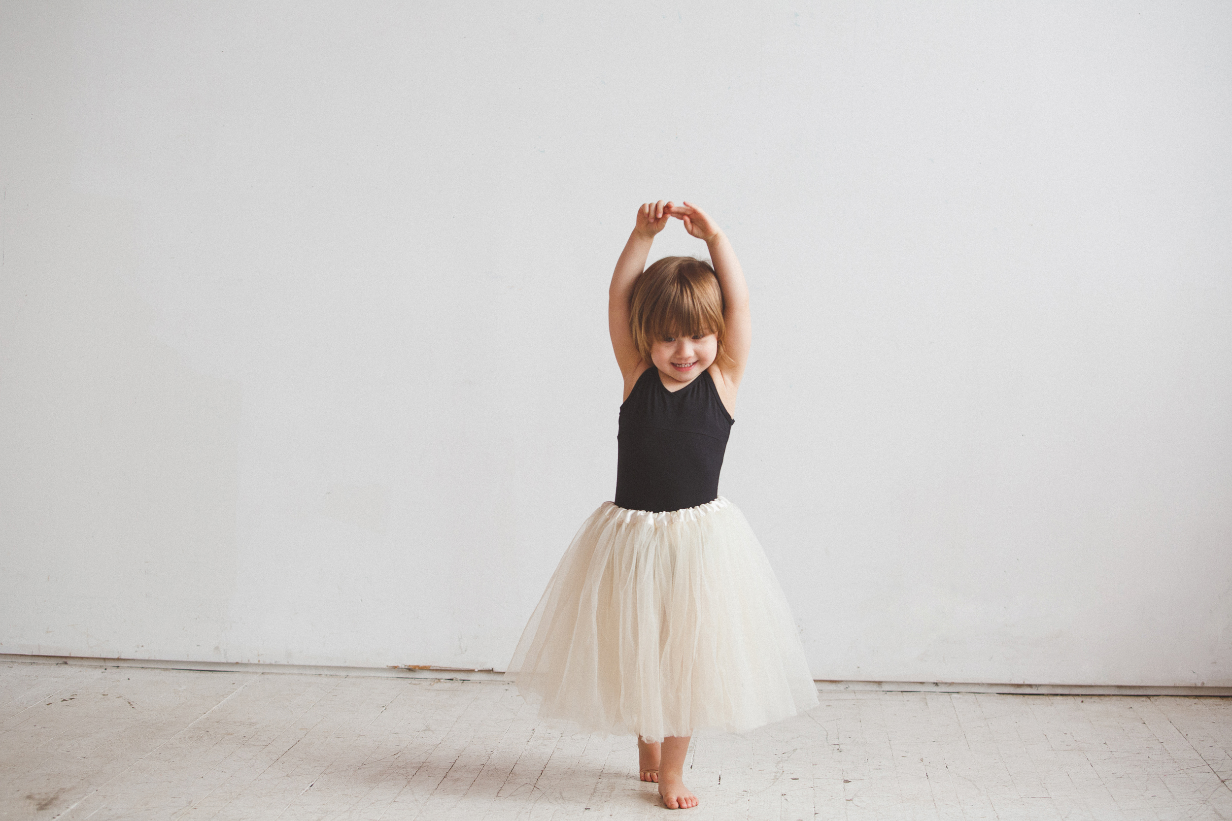Rochester_NY_Fine_Art_Childrens_Photographer-18.jpg