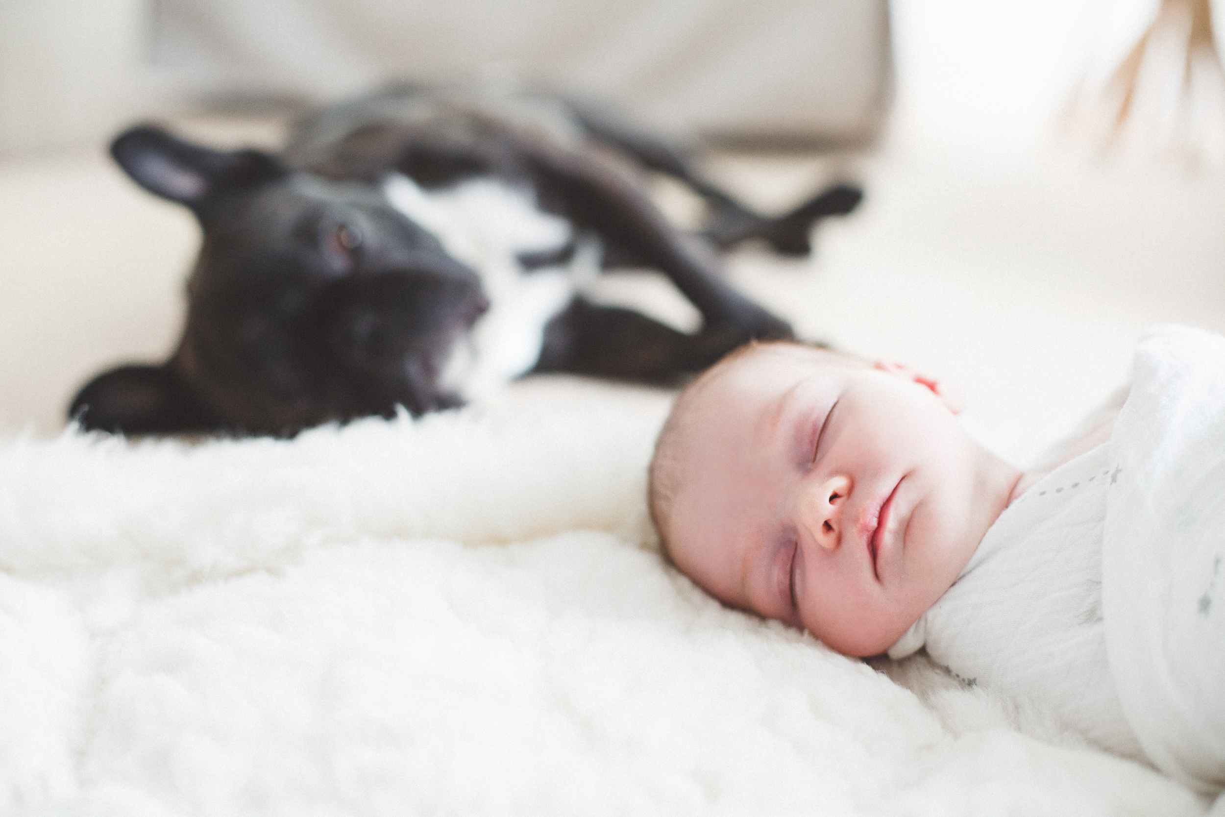 Rochester_NY_Lifestyle_Newborn_Photographer-38.jpg