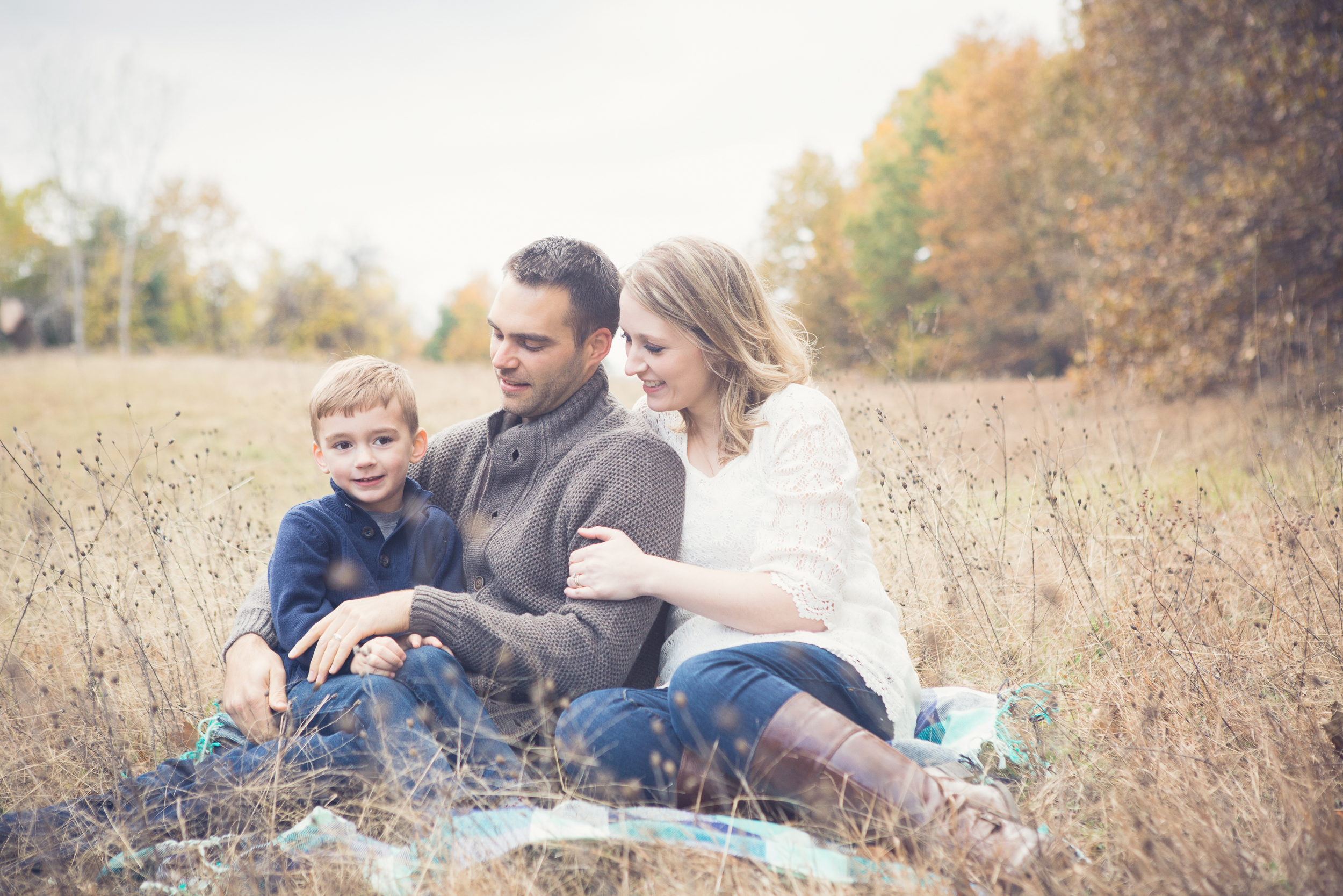 Rochester_NY_Lifestyle_Family_Photographer-3.jpg