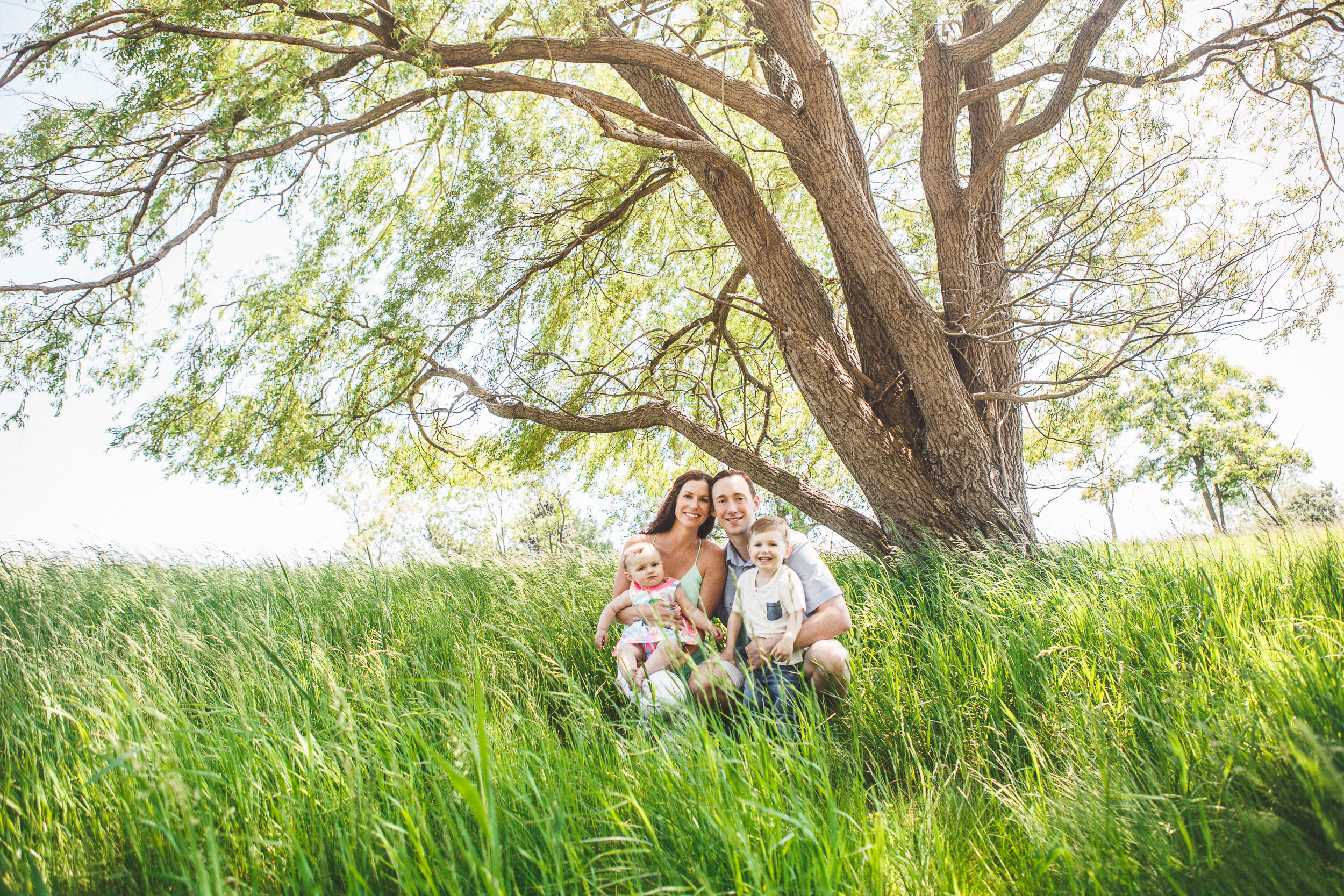 Rochester_NY_Lifestyle_Family_Photographer-4.jpg