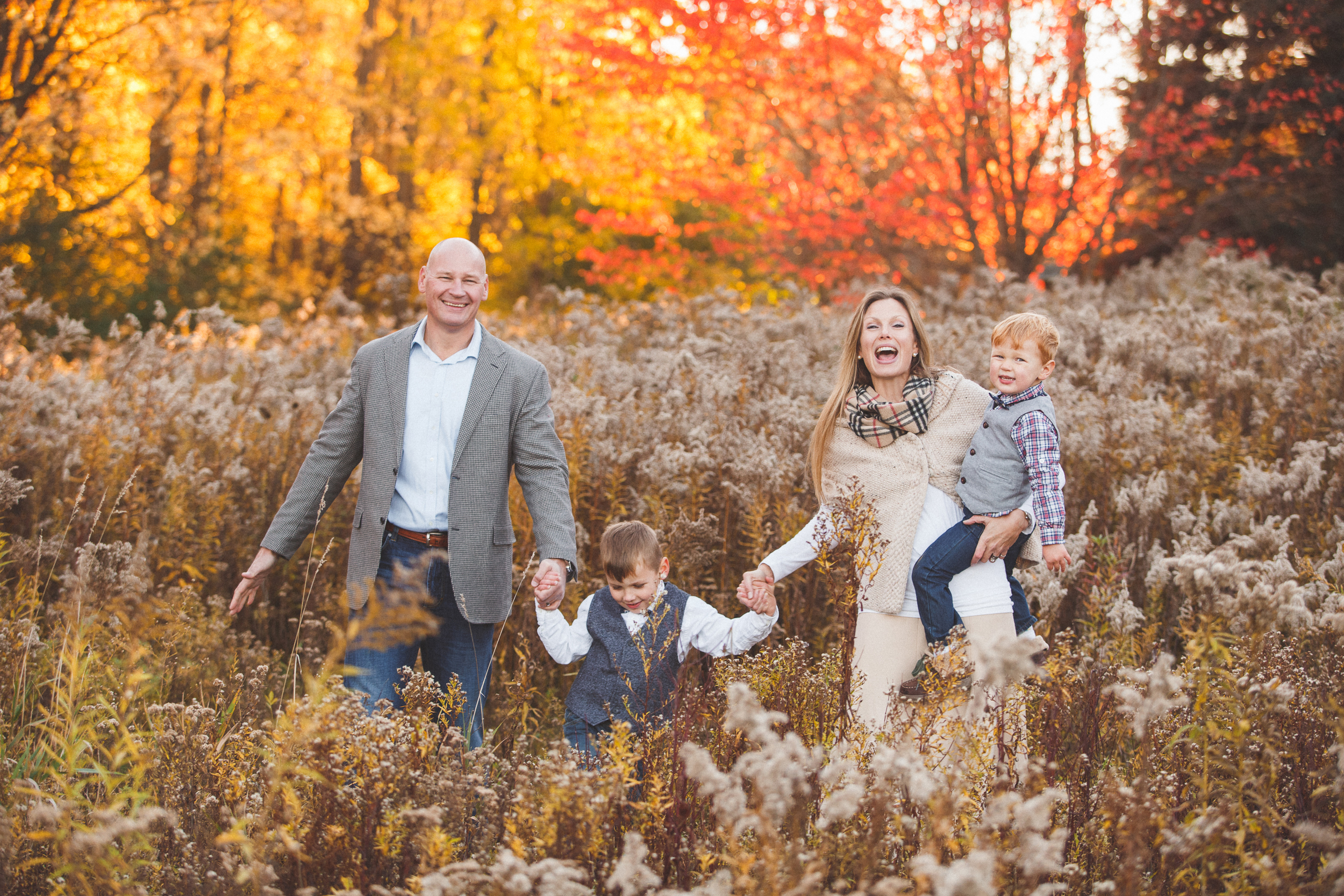 Rochester_NY_Lifestyle_Family_Photographer-1.jpg